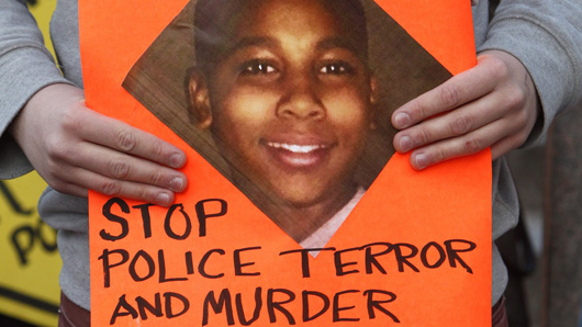 Alarm grows over prosecutor conduct in Tamir Rice case