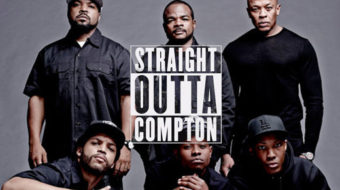 "Straight outta everywhere: Learning to listen in the ""racial conversation"""