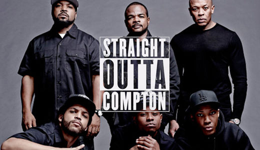 """Straight outta everywhere: Learning to listen in the """"racial conversation"""""""