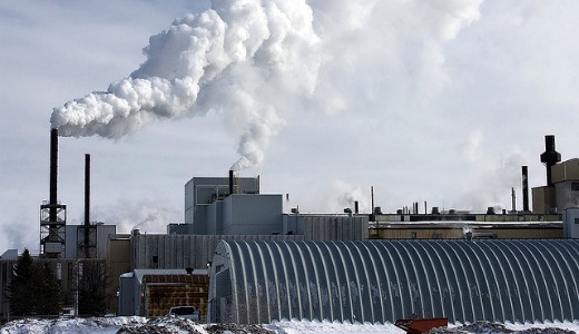 Locked out sugar plant workers blame company for fires