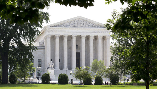 Attorney: high court ruling could hurt all workers, union and non-union