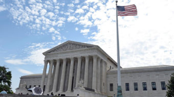 Nationwide Right-to-Work? In Friedrichs SCOTUS case, it could happen