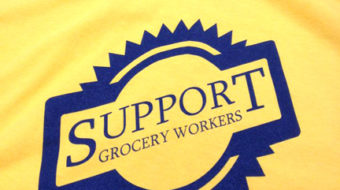 Food contracts cycle underway again for Southern Calif. Teamsters, UFCW