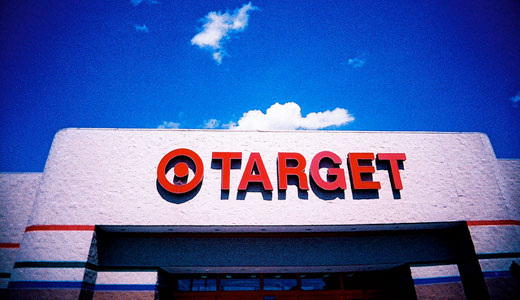 NLRB official orders rerun recognition vote at Target store