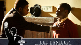 """The Butler"" brings civil rights era to life"