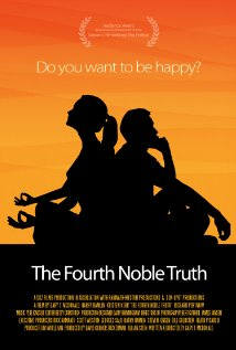 "When Aaron met Rachel: ""The Fourth Noble Truth"""