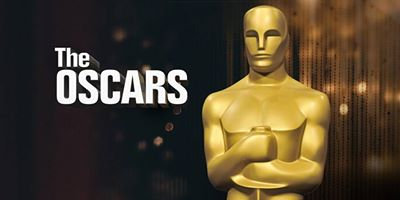 Join us Tuesday for an Oscar Night with People's World
