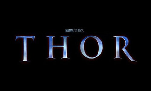 """Thor"" hammers away at box office"