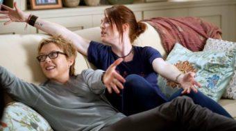 Progressive Cinema: The Oscars vs. The Progies