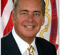 W.Va. Democrat Tomblin beats back right wing in governor's race