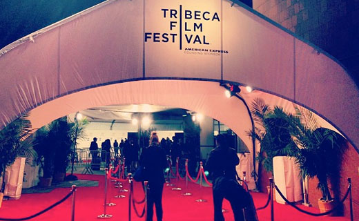 Tribeca Film Festival features new progressive movies