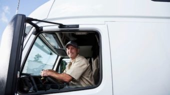 Asleep at wheel: Carriers profit from trucker training mills