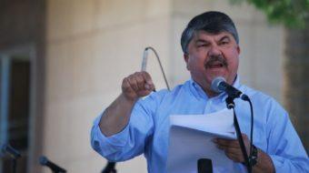 Trumka: AFL-CIO to undergo wide-scale revamp