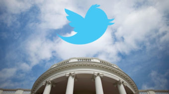 White House to hold Twitter town hall