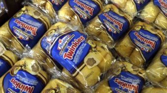 """Hostess """"betrayal"""": the case of the missing wages"""