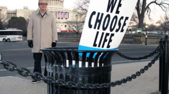 Under Ryan budget, a living hell awaits the unborn