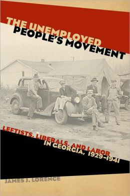 A largely forgotten tale: Communist Party's role in the South