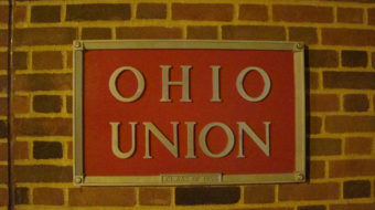 Ohio students form state association