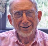Erwin Marquit, 89: a lifelong communist