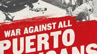 New book offers no optimism for a free Puerto Rico