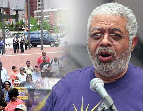 John Reid, 68: 1199SEIU champion for workers and social justice