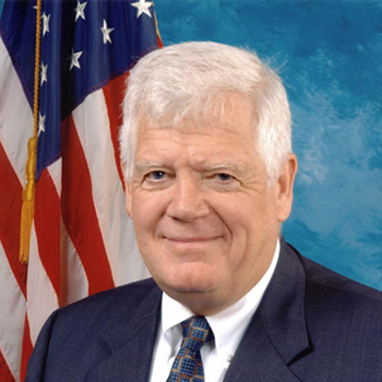 Rep. McDermott: Why I voted against sending arms to Syrian rebels