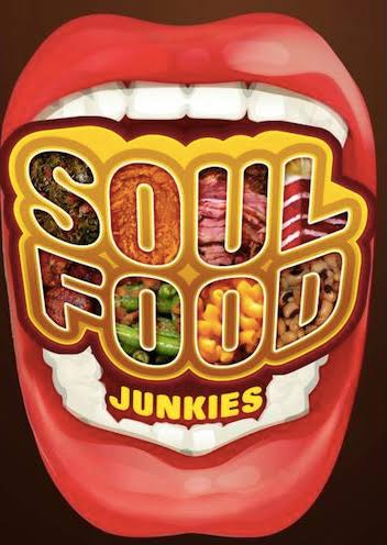 """Soul Food Junkies"" sheds light on food-based apartheid in the U.S."