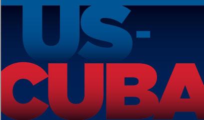 """U.S. says Cuba still a """"State Sponsor of Terrorism"""""""