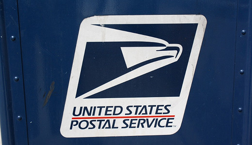 Hunger strikers crusade to save Postal Service