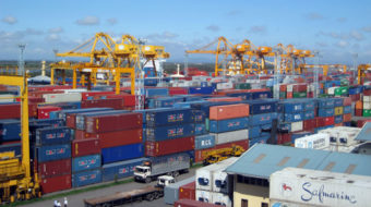 Vietnam navigates global competition, free trade in quest for development