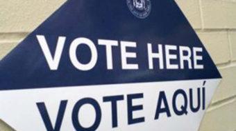 Court blocks Texas voter IDs – maybe