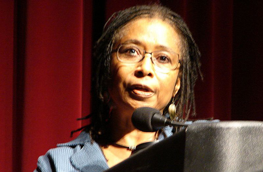 Today in African American history: Birthday of writer Alice Walker
