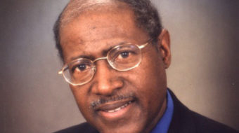 Noted scholar and activist Dr. Ron Walters dies at 72