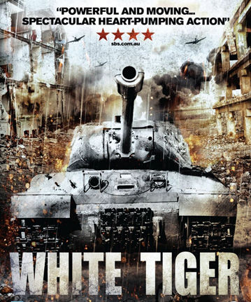 """White Tiger"": A movie you might have missed"