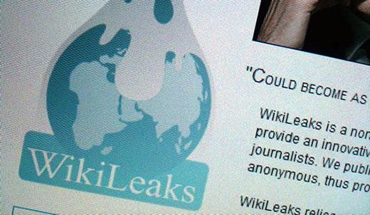 WikiLeaks spawns OpenLeaks, global whistle-blowing community