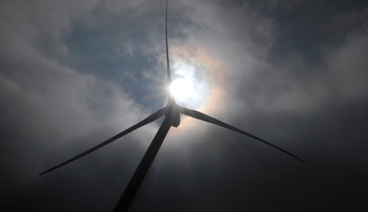 Wind industry blows off worker safety