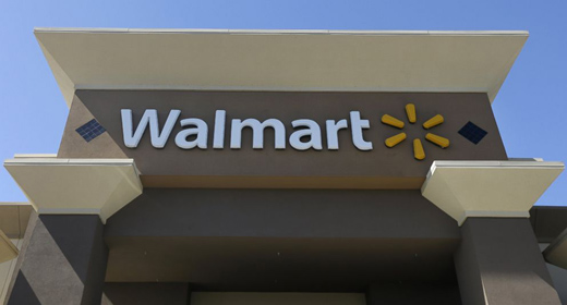 Walmart workers react to New York Times expose on understaffing