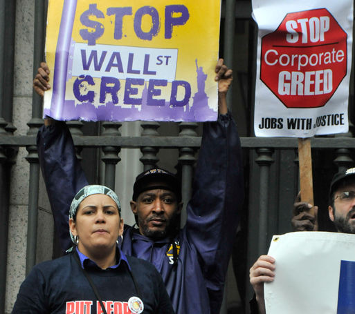 GOP blocks jobless aid, vows to kill all Dem-backed bills