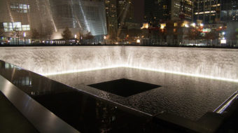 Labor's International Hall of Fame to induct 9/11 union victims
