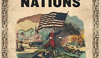 """Cause of All Nations"": Our Civil War was an international struggle"
