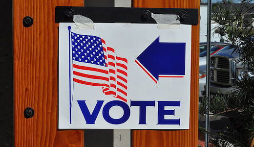 On voting, should you let your conscience be your guide? Part 2