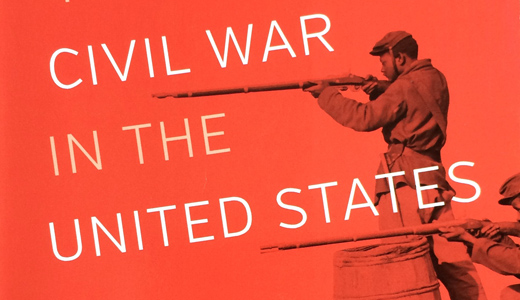 Marx & Engels writings on Civil War still provocative 155 years later