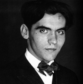 This week in history: Spanish poet-playwright Federico García Lorca murdered