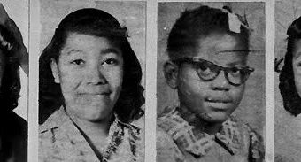 Today in U.S. history: Racists bomb Birmingham church, kill 4 children