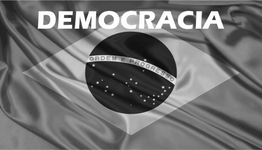 A day of mourning: The Brazilian Senate buries democracy with a coup