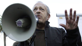 Letter to the Editor: Puzzled by the Robert Reich debate