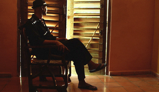 """""""The Skyjacker's Tale"""": Miscarriage of justice in 1970s St. Croix"""