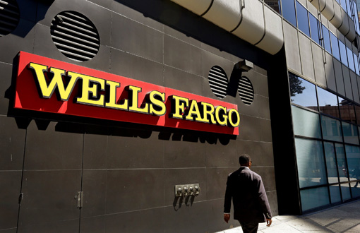 Sandbagging, cross-selling: Keys to Wells Fargo's profits