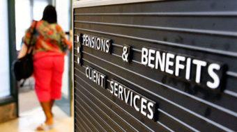 Labor Department moves forward on new retirement program