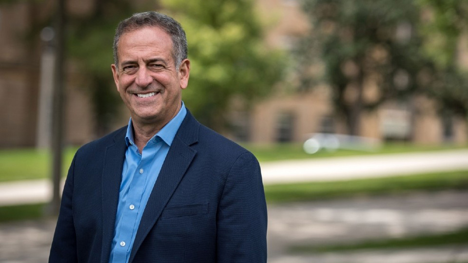 Feingold seeks his old Wisconsin Senate seat